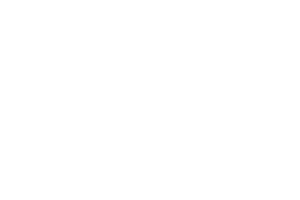 referenzen-leibniz-universitaet-hannover