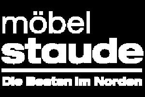 referenzen-moebel-staude